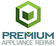 Naperville Appliance Repair